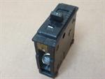 Trumbell Electric TQL1120