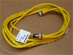 Turck Elektronik RKL4.4-3-RSL4.4/S715