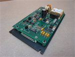 Uticor RS-232C