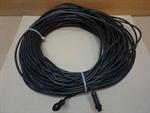 Cooper 5000135-74