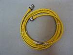 Turck Elektronik RKL4.4-2-RSL 4.4/S715