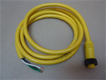 Brad Connectivity 103000A01F060