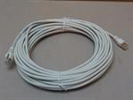 L-com TRD855SCR-50