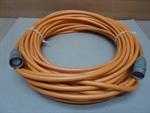 Concab Kabel Mainhardt PUR-C-1814202210