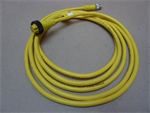 Tpc Wire & Cable SJ00