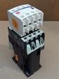 Telemecanique CA3DN53BDREQ3548G7