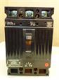 General Electric / Ge TEC36007