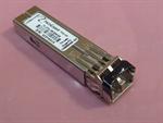 Picolight PL-XPL-VE-S24-2A