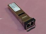 Picolight PL-XPL-00-S13-21