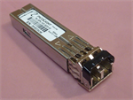 Picolight PL-XPL-VC-S23-12