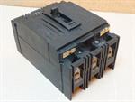 General Electric / Ge TEF134050