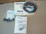 Keyence Corp LV-22AP