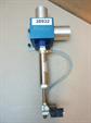 Smc NCMB106-0250-XT11