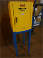 Justrite RM-8501