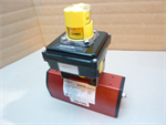 Remote Controls RCI240-DA