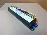 Advance Transformer RCN-2S40-SC