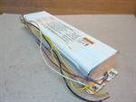 Jefferson Electric 300-2798-800