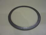 Metron Instruments 740-0035-03