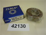 Skf 7206 CD/P4A DGA
