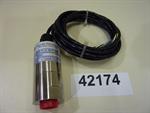Precise Sensors Inc. 555-10000-01-G-36-4F-6P5