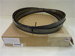 Greenlee Diamond Tool Co. 406-3T0240