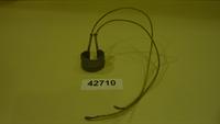 Ppe M-10521-2