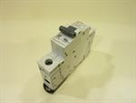 Aeg Motor Control E91S-C15