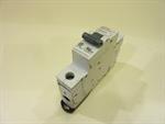 Aeg Motor Control E91S-C30