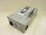 Bulldog Electric Products JN323