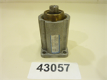Festo Electric ADV-32-25