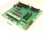 Harmo PCB-E100I/F V2