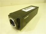 Pulnix TM-20