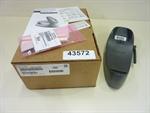 Symbol Technologies PL370-1000FBR