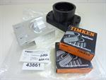 Timken 32011X