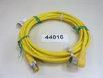 Lumberg RST 4-RKWT 4-602/4M