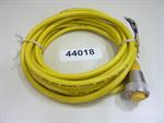 Turck Elektronik RKM 40-4M