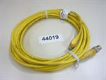 Lumberg RST 4-RKWT 4-602/6M