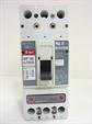 Cutler Hammer HM2P250L5WS10