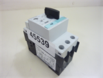 Siemens 3RV1021-0JA10