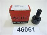 Mcgill CF 1 SB