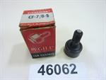 Mcgill CF-7/8-S
