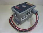 Innovative Technology Inc FPTE080-3Y101