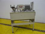 Automation Technologies MFPU-60-J-15-1800-PVP33