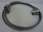 Generic Cable541