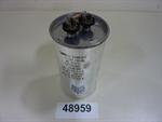 Cornell Dubilier CRT 28-480-3-3-R