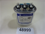 General Electric / Ge 27L630RR
