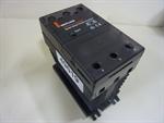 Watlow DC3C-3024-K200
