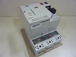 Moeller R-NZM 10