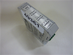 Spectrum Illumination LDM700