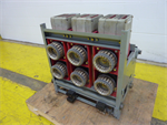 Brown Boveri Electric K-3000S